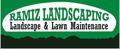 Ramiz Landscaping Service LLC
